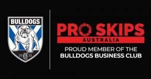 ProSkipsAustraliaBulldogs