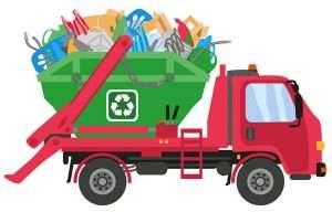 skip_bins_western_sydney_waste_disposal_rubbish_removal_sydney_western_suburbs_cheap_skip_bin_hire_western_sydney_truck