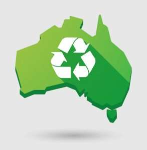 white-recycling-logo-on-green-australia