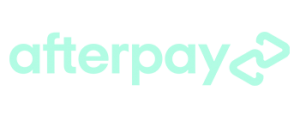 afterpay footer